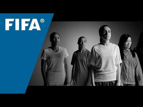 Spot TV FIFA