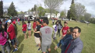 Brooks (AB) Canada  city photos gallery : Duterte for President Brooks Alberta Canada 2016