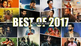Video Best Of 2017 | Top Malayalam Film Songs 2017 | Nonstop Audio Songs Playlist | Official MP3, 3GP, MP4, WEBM, AVI, FLV Desember 2018