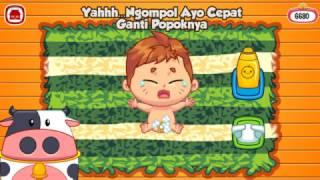 Marbel Pengasuh Anak Kembar - Download Gratis di Android Google Play Store