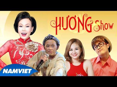 Hài Trường Giang Hoài Linh Mới Nhất 2016 Diễn Tại Hà Nội (9/07/2016)