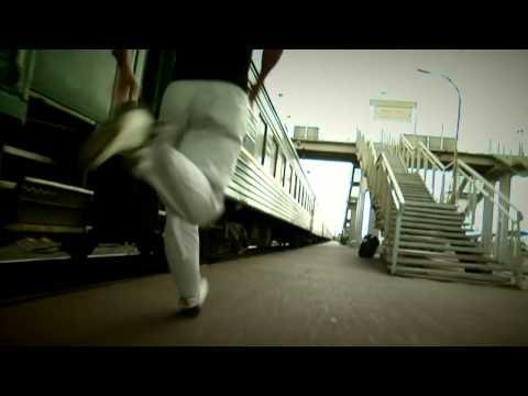 RusKey & Птаха - Я верю в Бога (2009)