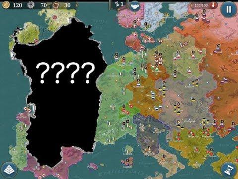european war 4 hack ios download