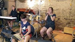 Video Trio Nabaru ve Stodole