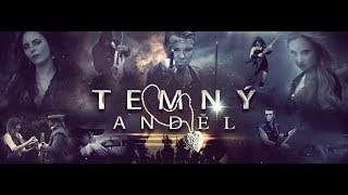 Video Sarkonia - TEMNÝ ANDĚL (Official video)