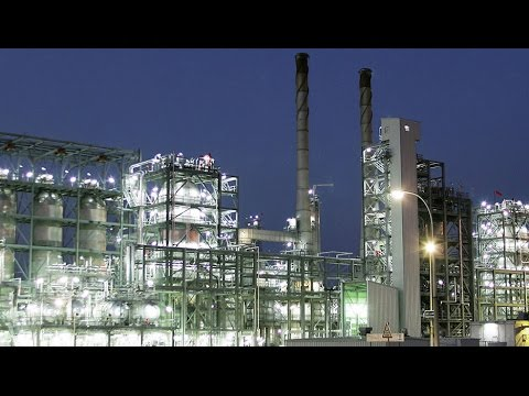 Key projects in Kuwait: New Refinery Project, Clean Fuels Project, and LNGI Import Facility Project