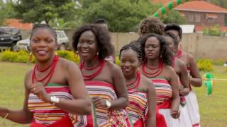 Download Lagu Keny Acholi - Agness Introduces Jeffery Mp3