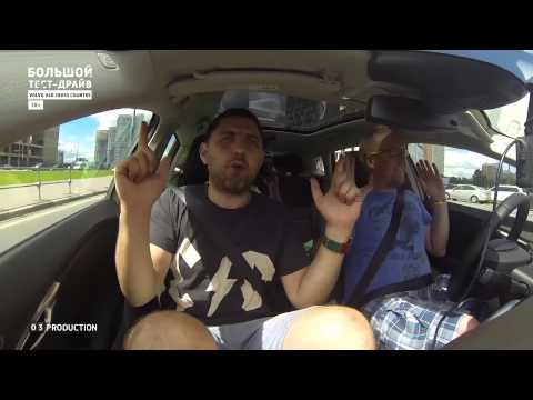 Volvo s40 видеорегистратор