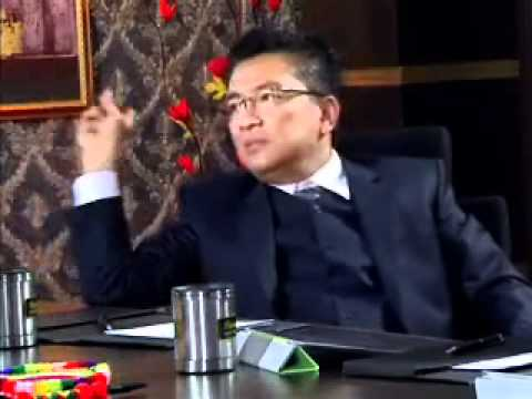 Episode 3   Diplomat Success Challenge   Season 2 4