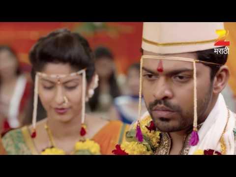 Video Khulata Kali Khulena - Episode 1 - July 18, 2016 - Best Scene download in MP3, 3GP, MP4, WEBM, AVI, FLV January 2017