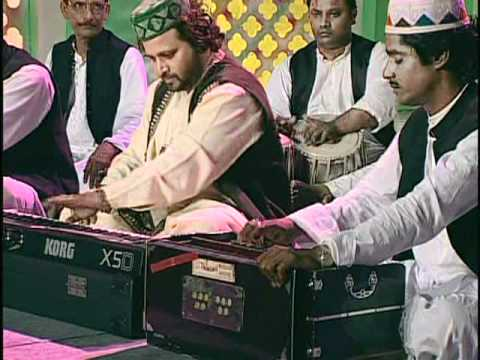 Dulha Bana Hai Khwaja [Full Song] Dulha Bana Hai Khwaja:  Song : Dulha Bana Hai KhwajaAlbum : Dulha Bana Hai KhwajaArtist : Chand Qadri Afzaal ChishtiSinger : Chand Qadri Afzaal ChishtiMusic Director : VariousMusic Label : T-SeriesFOR LATEST UPDATES:----------------------------------------SUBSCRIBE US Here: http://bit.ly/SJIj4g