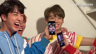 Video JUNGKOOK FUNNY MOMENTS | TRY NOT TO LAUGH MP3, 3GP, MP4, WEBM, AVI, FLV Agustus 2019
