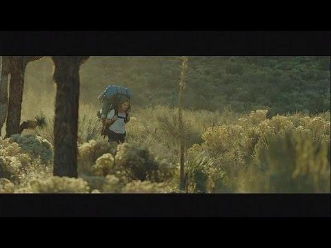 Reese Witherspoon auf Selbstfindungstrip durch die Wildnis - cinema