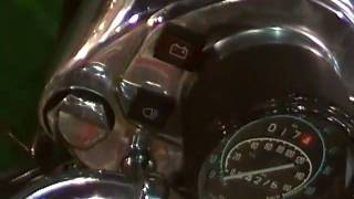 4. IMZ Ural Solo 750, 2005, WEB_1194.MP4