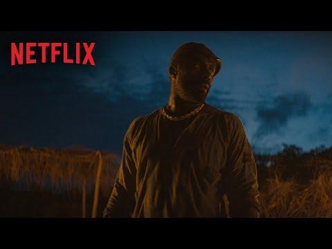 Beasts of No Nation - Een Netflix Original-film [HD]