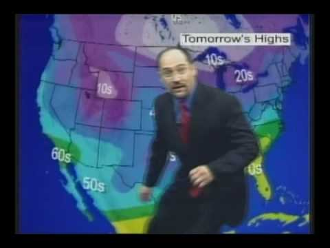 Q2 Weather Blooper
