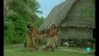 Yap Micronesia  city photos : HABITANTES DE YAP -micronesia- 'Otros pueblos'