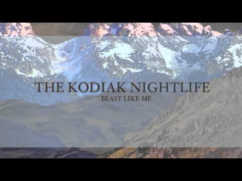 The Bear - The Kodiak Nightlife