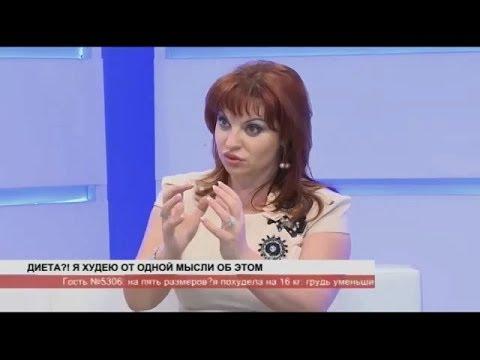 Наталья Толстая - Особый случай ( КП - 30.05.2014)