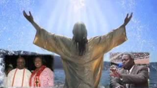 Kwaku Boachie- Ghana/Nigeria Gospel Music-: