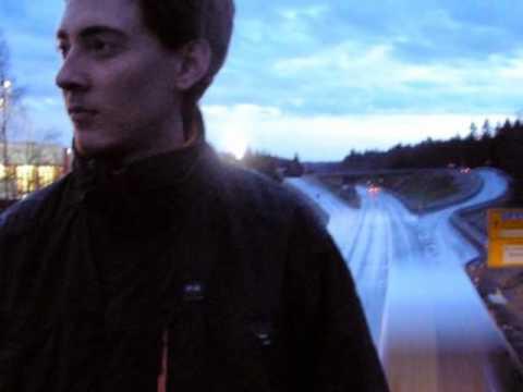 http://www.youtube.com/watch?v=pvuj64y-GlU