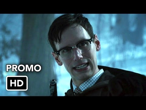 Gotham 2.17 (Preview)
