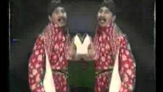 Lagu GETHUK versi Tembang Canda TVRI Yogyakarta