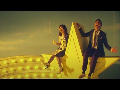 Superfly & トータス松本 - STARS
