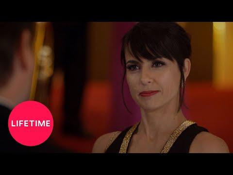 UnREAL: Seasons 1-2 Recap:The Show So Far | Lifetime