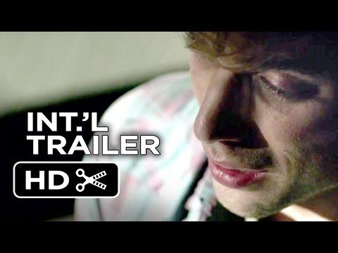 Demonic (Telugu Dub) Trailer Video HD