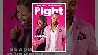 Nonton Mr. Right Film Subtitle Indonesia Streaming Movie Download