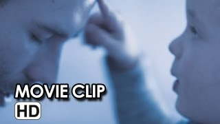 The End of Love Movie Clip #1 - Mark Webber, Amanda Seyfried