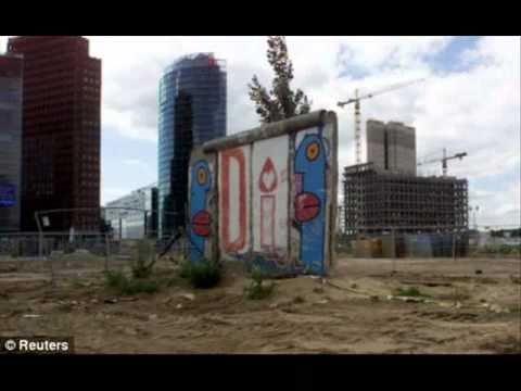 Nicosia Berlin_last.wmv
