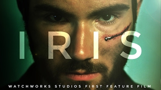 IRIS (2017) | Official Trailer | Watchworks Studios
