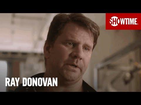 'I Need You To Watch Maria' Ep. 5 Official Clip   Ray Donovan   Season 6