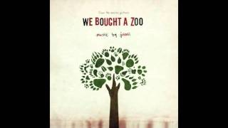 Nonton J  Nsi   We Bought A Zoo Film Subtitle Indonesia Streaming Movie Download