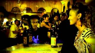 NEw Ethiopian Music Fikir Yizognal By Terefe Assefa Addiszefen 2012