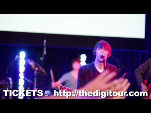 thedigitour - DigiFest NYC - 6/1/13 - VIP tickets are on sale! http://bit.ly/digifestnycviptix 7 hours, 20+ YouTubers, don't miss it! -- • Pentatonix • Allstar Weekend ...