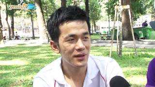 Nay Ban,Ban Nghi Sao Khoi My Huy Khanh Tap 3