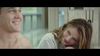 Nonton YOU GET ME Movie Song Bella Thorne, Taylor John Smith Film Subtitle Indonesia Streaming Movie Download
