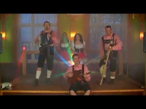 MAXIM TURBULENC - Tancuj, tancuj, vykrúcaj (ČECHO DECHO)