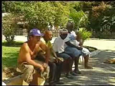 Barra Mansa : Rialto distrito