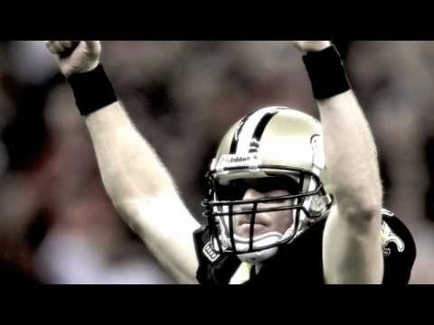 NFL motivational video