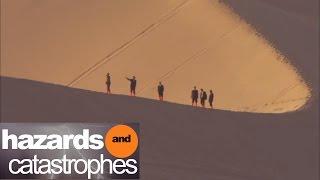 Video Deserts in Asia – Destroyers of Civilization Pt. 1 | Full Documentary MP3, 3GP, MP4, WEBM, AVI, FLV Juli 2018