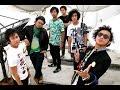 DI ATAS AWAN OST  5 CM - NIDJI karaoke download ( tanpa vokal ) instrumental