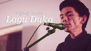 [LIVE] Payung Teduh - Lagu Duka | Fase Avontur, 2018 (Lagu Baru & Formasi Baru)