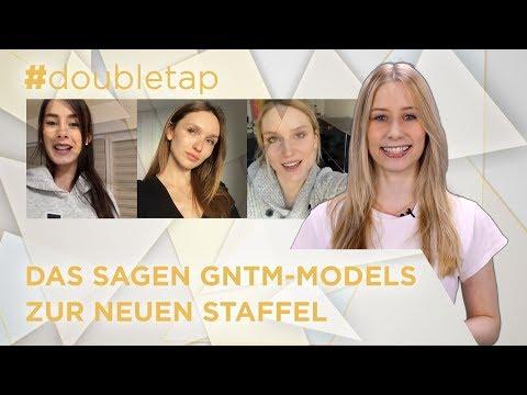 Germany's Next Topmodel: Auf diese Änderung haben ALLE  ...