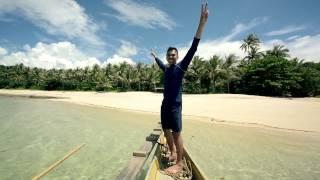 Bacacay Philippines  City pictures : Pinamuntugan Island, Bacacay Albay