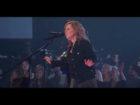 Darlene Zschech : Kingdom Come (Official Video)