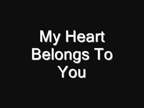 Video Steelheart She's Gone Lyrics download in MP3, 3GP, MP4, WEBM, AVI, FLV January 2017